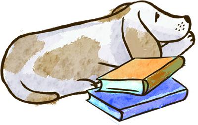 Выбор книг для чтения с детьми
